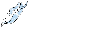 Asia Pacific Island Escapes